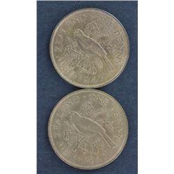 NZ penny 1947 BU (2)