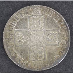 1711 GB Anne Shilling EF plus