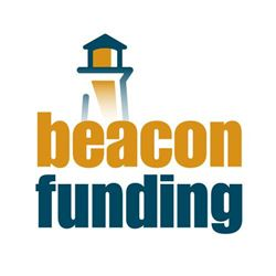 LEASE OPTIONS AVAILABLE THROUGH BEACON FUNDING