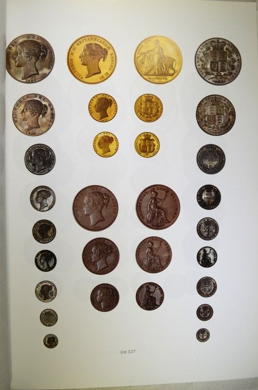 26 - ROMAN COINS - 2000 YEAR OLD - GOOD MIX of EMPERORS with DETAILS