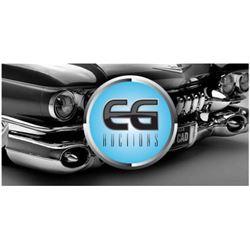 2014 GMC 1500 Z71 TRUCK
