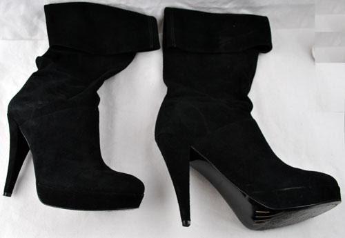 e9b02dbfc710f Women s Vero Cuoio boots. Loading zoom