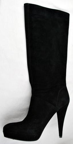 a9ceb7f5501c2 ... Image 2   Women s Vero Cuoio boots ...