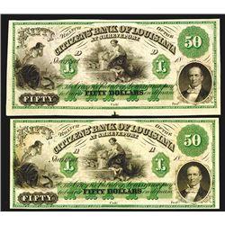 Industrial State Bank of Houston, Texas, ca.1920-1930 Specimen Stock Certificate