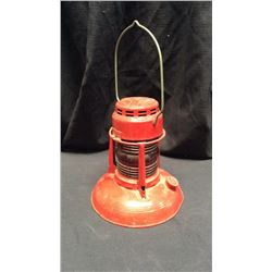 Deitz Traffic Guard Lantern