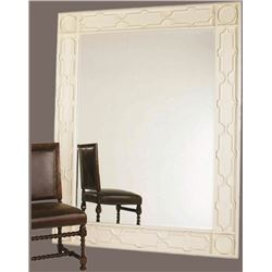 "Floor Mirror 90""h  X  72""w"