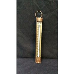 Copper Candy Thermometer