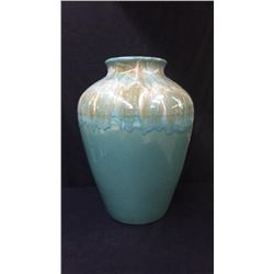 X-large Usa Made Vase 22 in tall