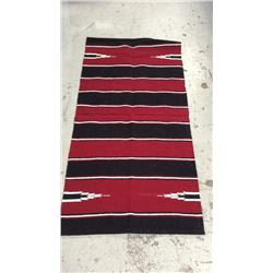 30''x60'' Saddle Blanket