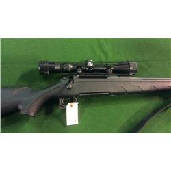 Remington 770 .270 win Bushnell Scope and Sling