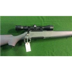 Remington 710 30-06