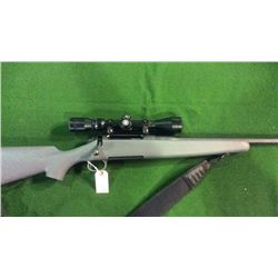 Remington 710 .270 Win