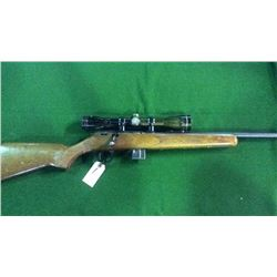 Marlin 25MN .22 WMR Only