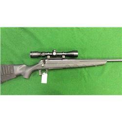 Remington 770 .300 Win Mag