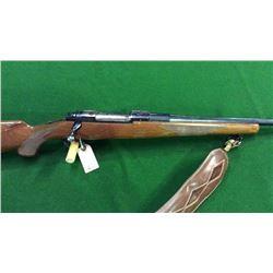 Ruger M77 30-06
