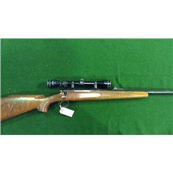 Remington 700 30-06
