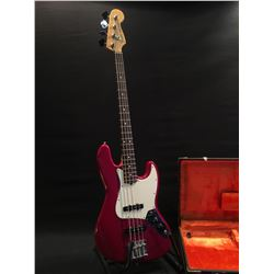 SURREY GUITAR AUCTION - Guitar Auction - Page 6 of 10 - Able