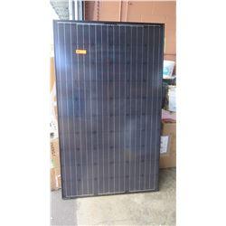 Qty 1 New Hyundai S245MG Solar PV Panel 245W