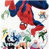Image 2 : Marvel Visionaries by Marvel Comics