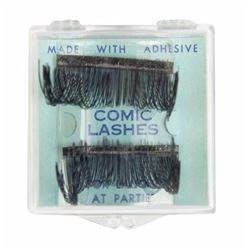Taylor & Hume Magic Shop Gag Eyelashes.