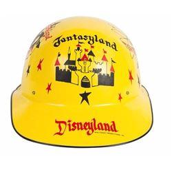 Disneyland Keppy Cap.