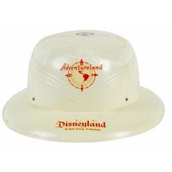 Adventureland Compass Hat.