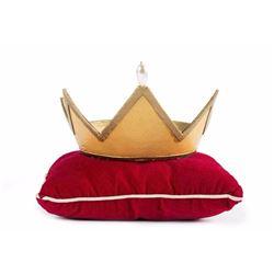 Evil Queen Walk-Around Character Crown.