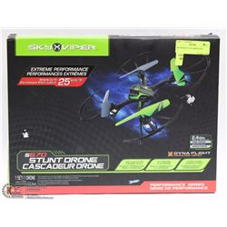 SKYVIPER STUNT DRONE S670