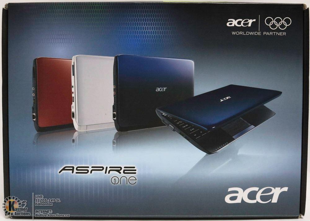 acer crystal eye webcam software windows 7