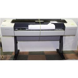 HP DESIGNJET T1120PS COMMERCIAL PRINTER