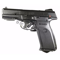 Ruger BSR40 Semi-Auto 40 S&W New in Box.