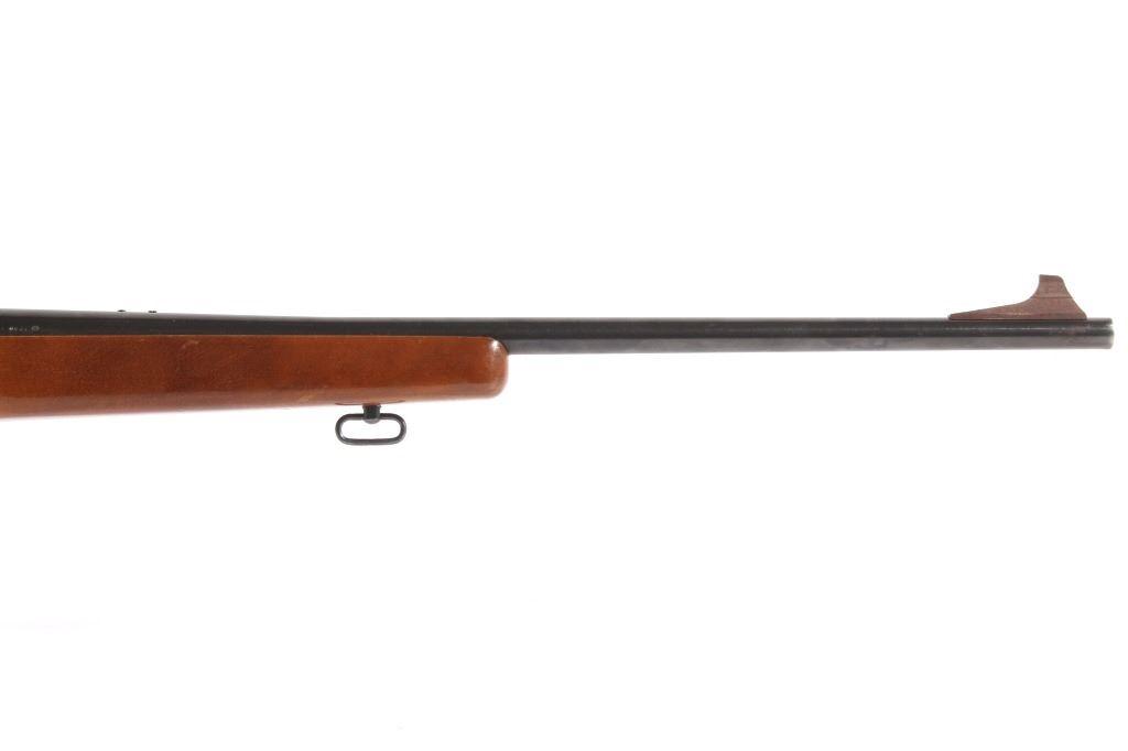 remington serial number lookup 788