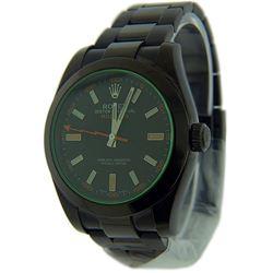 Rolex Submariner Watch - 109743