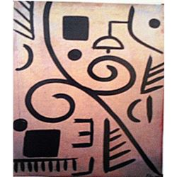 Paul Klee - Infinity
