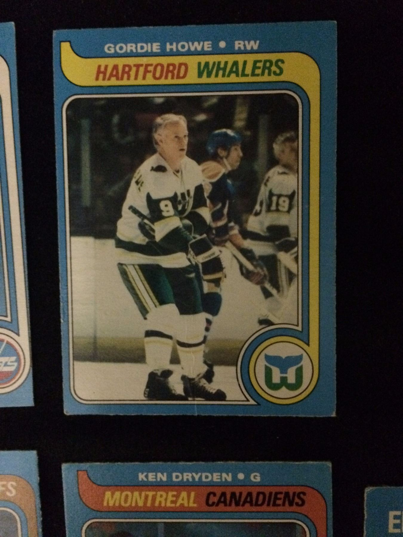 1979 O Pee Chee Complete Set Of Hockey Trading Cards Includes Wayne Gretzky Rookie Card High Grade