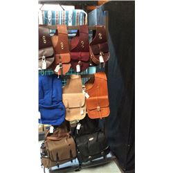 3 tier saddle blanket stand