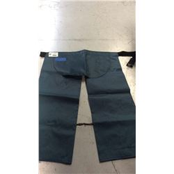 585 w waist apron