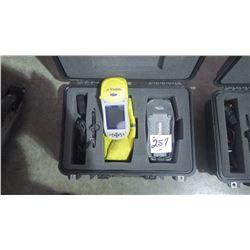 2008 Trimble 2005 series pocket PC (Trimble surveying equipment)