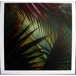 "Fine Art Print ""Timeless Vision"" by Emilie Valhuerdi"