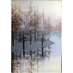 "Fine Art Print ""Patterns"" by James Hagen"