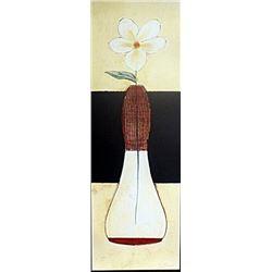 """Fine Art Print """"Springs Delight II"""" by Susan Osborne"""