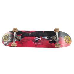 American History X Danny Vinyard (Edward Furlong) Skateboard