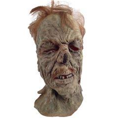 The Shining TV Mini Series Demon Mask