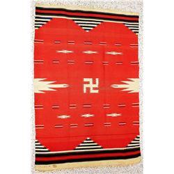 Great Mochilla Blanket