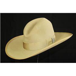 Miles City Hat