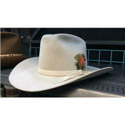 Rands Cowboy Hat Billings, Mt