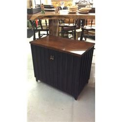 Century Furniture Cabinet