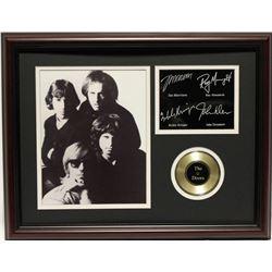 Memorabilia - The Doors