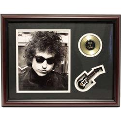 Memorabilia - Bob Dylan