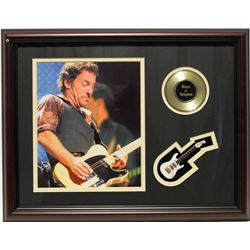 Memorabilia - Bruce Springsteen